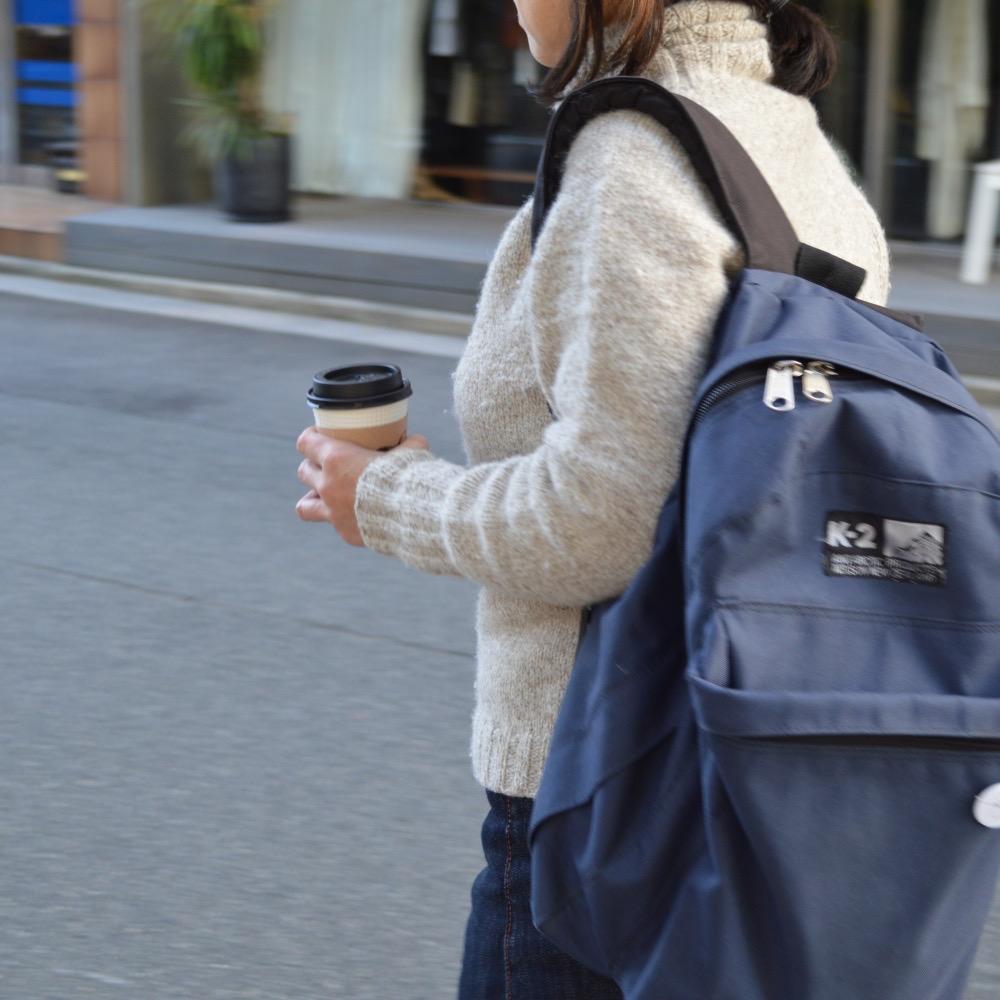 tsuyu coffeeさんのこと